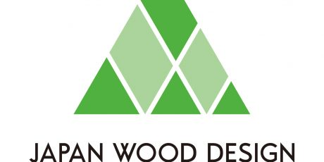 JAPAN WOOD DESIGN AWARD 2019