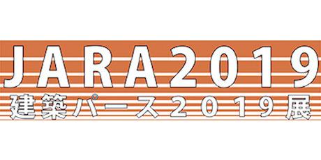JARA2019