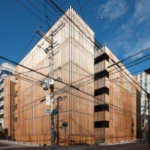 日本圧着端子製造