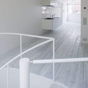 PROTO plus - 設計: 納谷学 + 納谷新 / 納谷建築設計事務所 施工: 河津建設