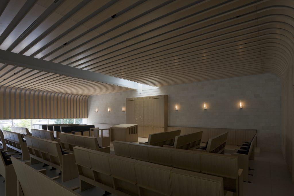 新建築 2009年10月号 丸の内パークビルディング/三菱一号館