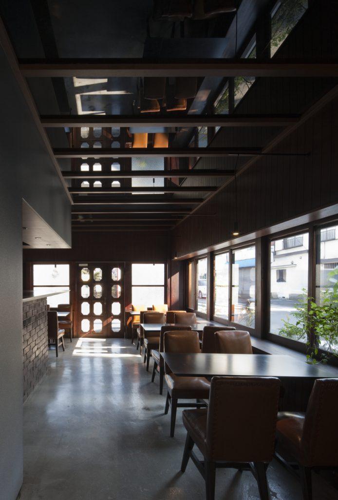 新建築 2010年3月号 東京スカイツリー