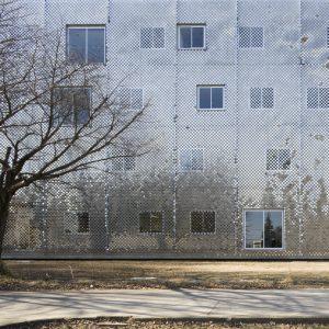 宇都宮大学オプティクス教育研究センター