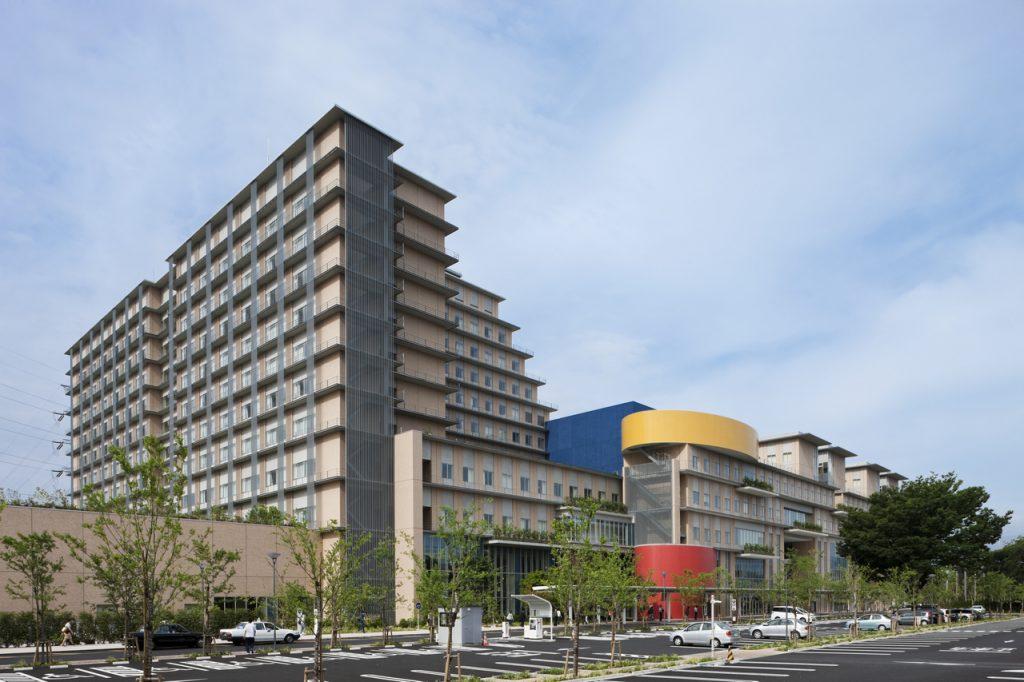 新建築 2010年7月号 ポンピドー・センター・メス