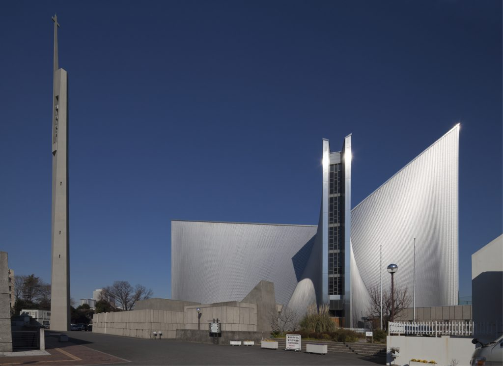 新建築 2011年2月号 BELLE VUE RESIDENCES