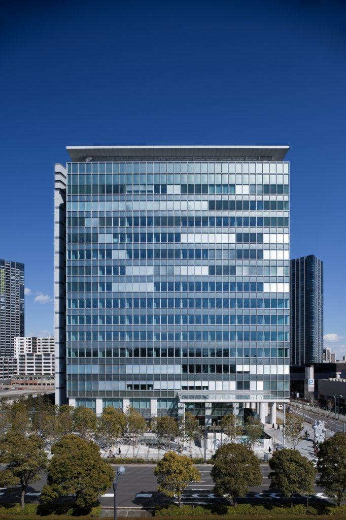 新建築 2011年4月号 吉岡ライブラリー