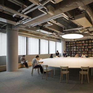 日本デザインセンター