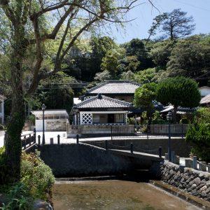 旧澤村邸改修