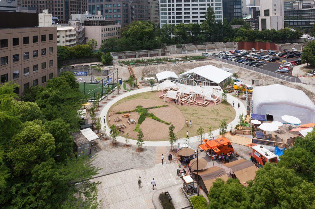 新建築 2013年7月号 竹林寺納骨堂