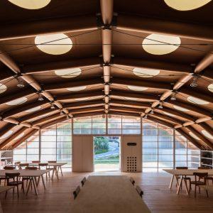 京都造形芸術大学 災害支援スタジオ