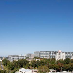 諏訪2丁目住宅建替え計画