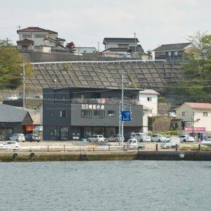 K-port + 磯屋水産港町一丁目店