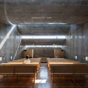 湘南キリスト教会