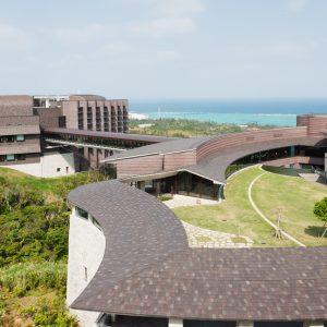 沖縄科学技術大学院大学