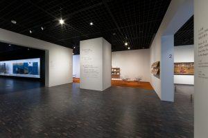 東京国立近代美術館所蔵品ギャラリー