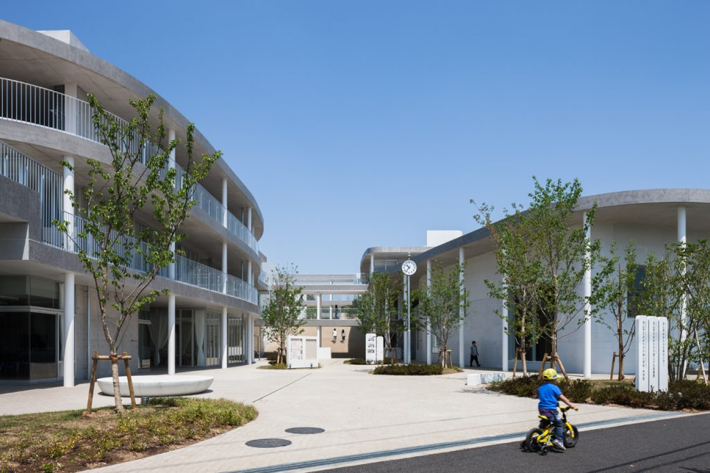 新建築 2015年6月号 東京大学安田講堂 改修