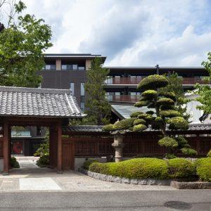 GATE SQUARE 小杉陣屋町 - 設計:施工 竹中工務店所在地 神奈川県川崎市