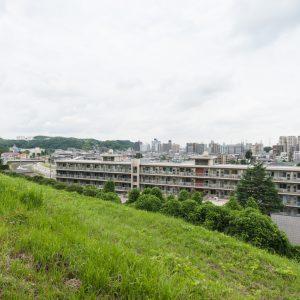 シェアプレイス聖蹟桜ヶ丘