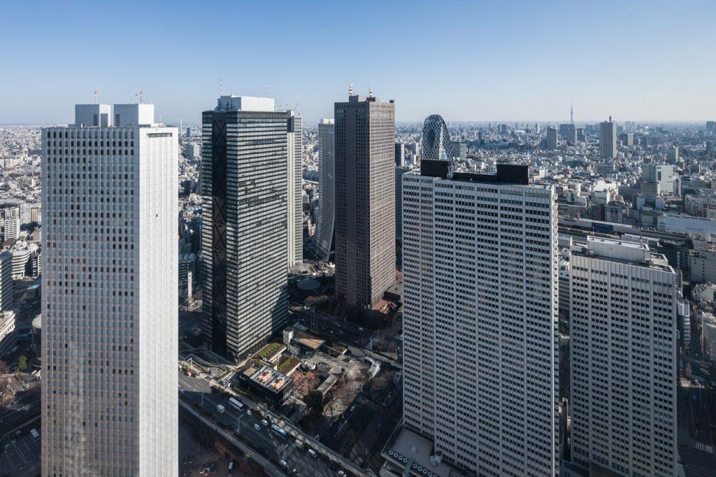 新建築 2016年3月号 ロームシアター京都 ROHM THEATRE KYOTO