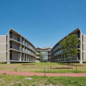 佐久総合病院 佐久医療センター