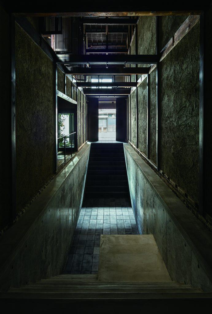 住宅特集 2019年9月号 別荘──多彩な余暇の過ごし方 Retreat