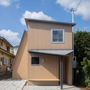 jt1910House_in_Setagaya005