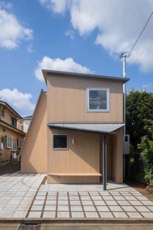 jt1910House_in_Setagaya005