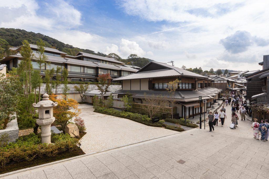 新建築 2020年1月号 高田松原津波復興祈念公園 国営 追悼・祈念施設 Takada Matsubara Tsunami Reconstruction Memorial