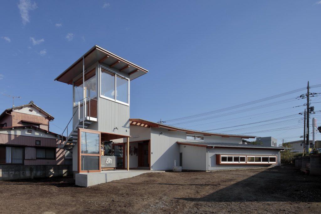 住宅特集 2020年1月号 2020年 住宅の行く先──家をめぐる建築家の想像力 2020 Housing Destination: Architects' Imagination over Houses