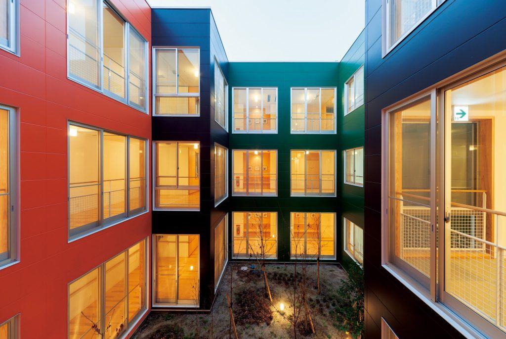 新建築 2013年6月号 グランフロント大阪