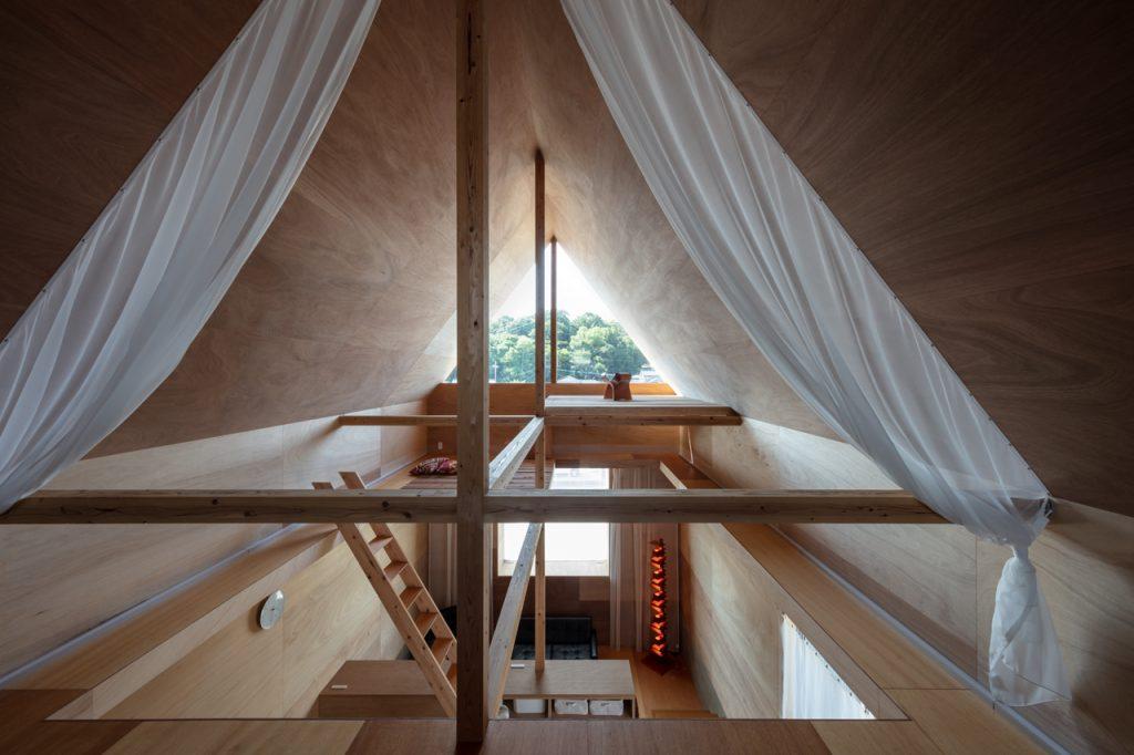 住宅特集 2020年2月号 木の家の歓び──木造をめぐる建築家の創意 Wood Architecture