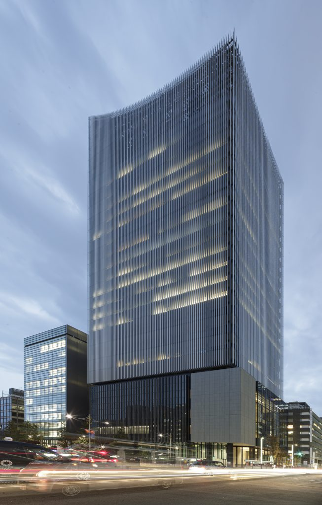 新建築 2020年3月号