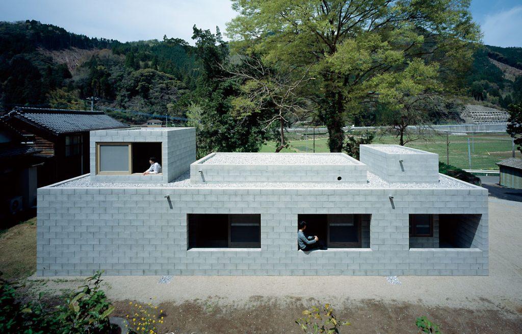 住宅特集 2012年12月号 日本全国地域特集