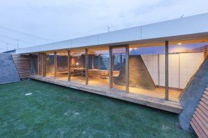 soil house_081