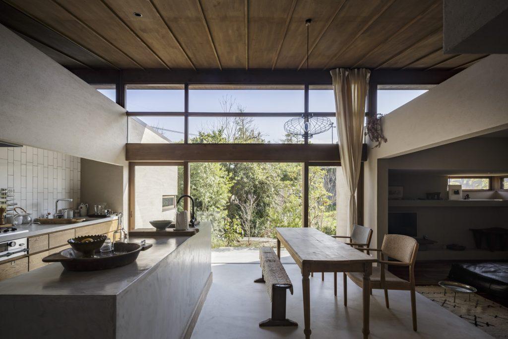 住宅特集 2020年5月号 土間・縁側──関わりを育む日本の住まいの潜在力 Earth Floor & Roofed Terrace