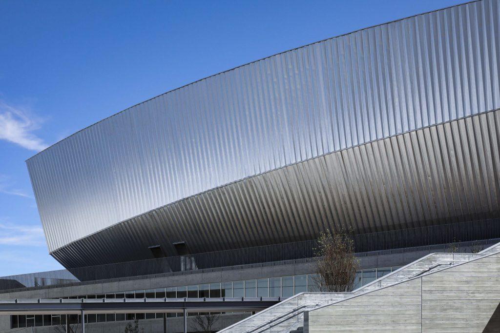 新建築 2020年6月号