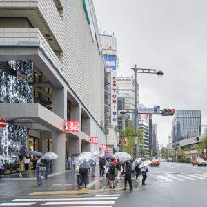 sk2007UNIQLO TOKYO