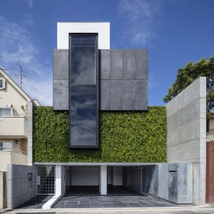 house_in_okamoto_03