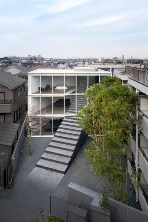 stairway_house02_daici_ano