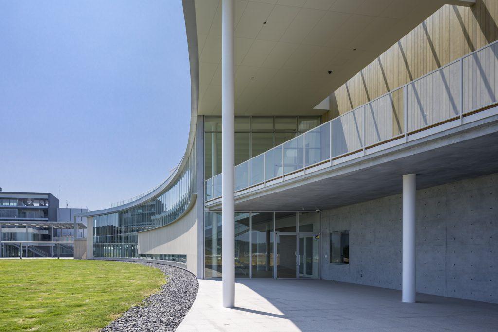 新建築 2020年9月号
