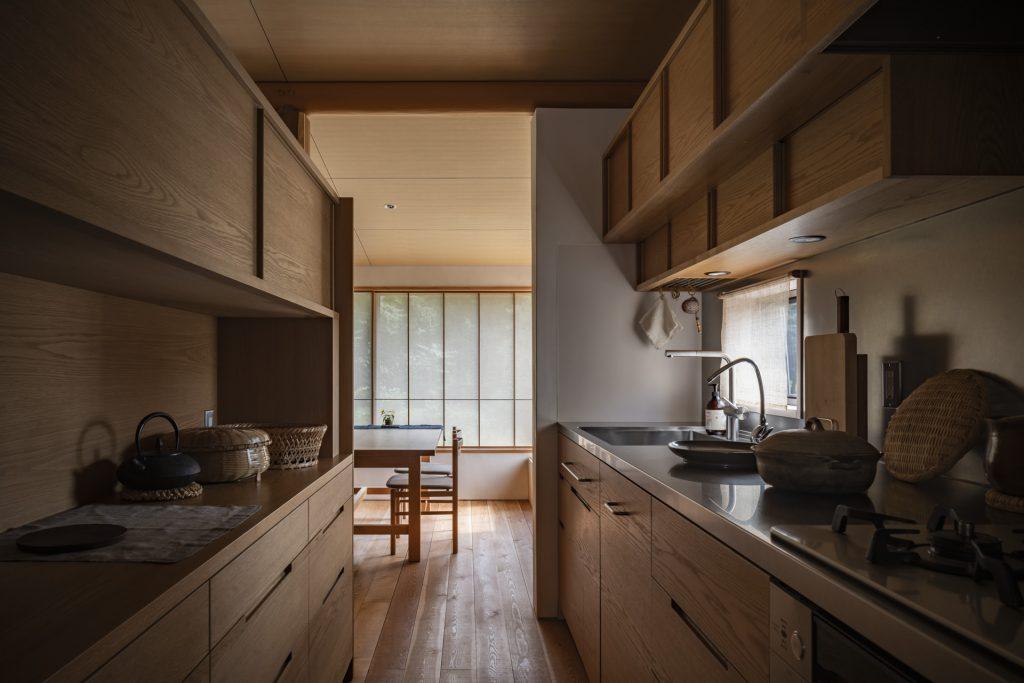 住宅特集 2020年9月号 これからの間取り・キッチン──暮らしを豊かにする創造力 Layout