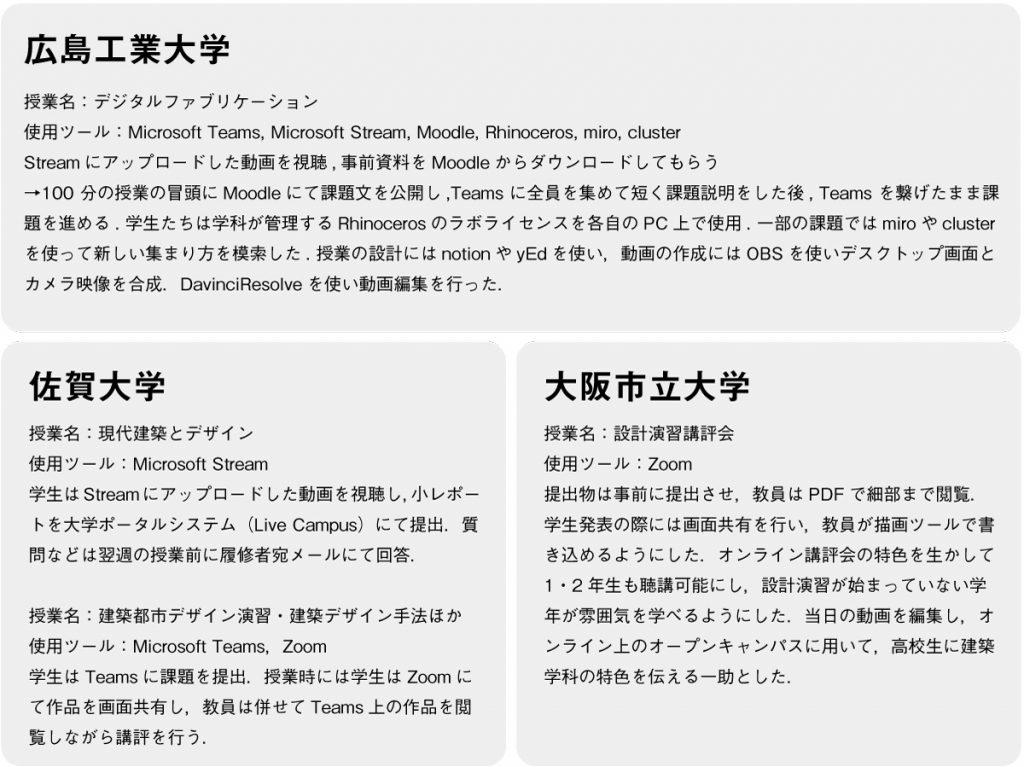 sk2009_論壇_授業方法