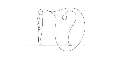 物と身体のふるまいからデザインを考える