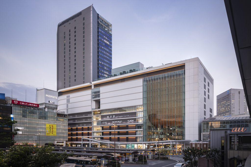 新建築 2020年10月号