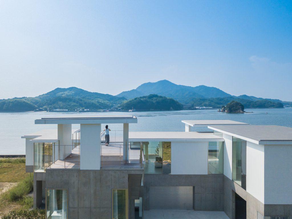 住宅特集 2020年10月号 別荘──自然を愉しむ持続可能な暮らし Retreat