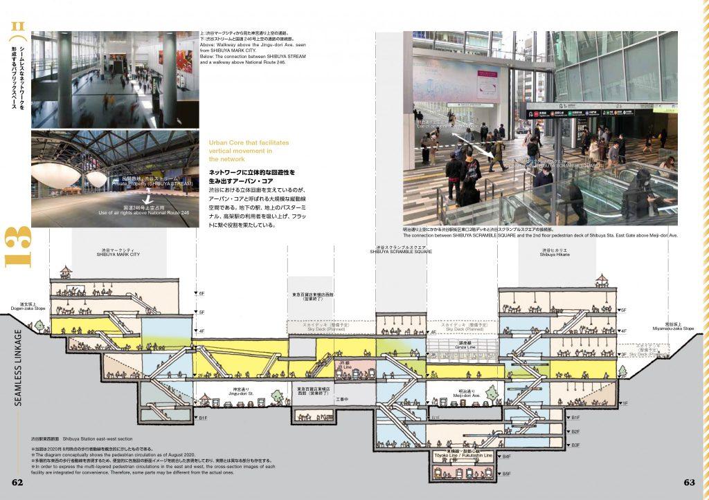 新建築2020年10月別冊