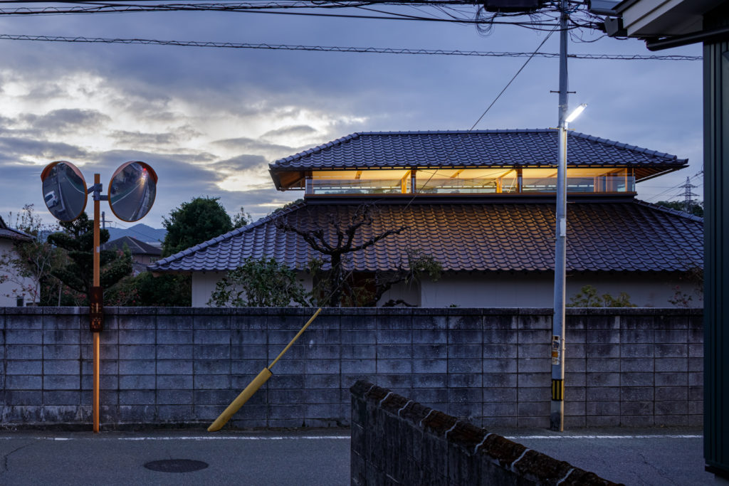 住宅特集 2020年12月号 風と光のデザイン──自然を暮らしに息づかせる Wind & Light