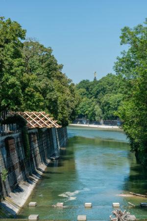 Bridge_Sprout_Ansicht 4