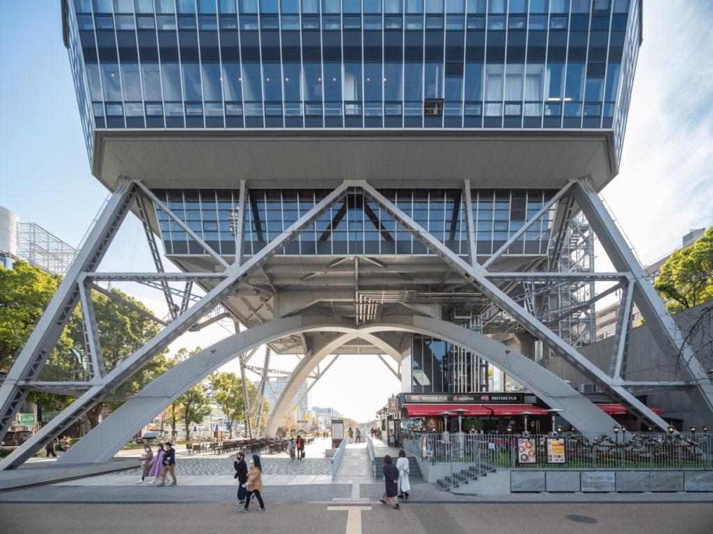新建築 2021年1月号