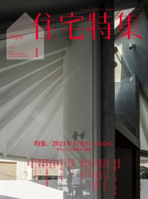 jt2101_00